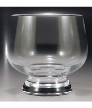 Glass Bowl-125mm